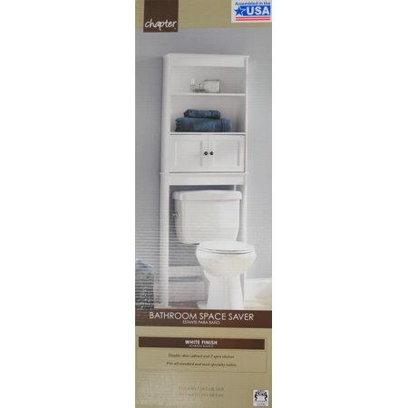 chapter bathroom space saver white best bathroom shelves