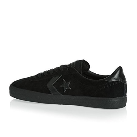 5e79d8e4b66546 Converse Cons Break Point Mono Suede Ox