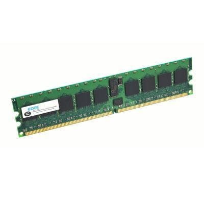 Edgetech 1 x 8GB DDR3L 1333 (PC3 10600) SDRAM PE243845