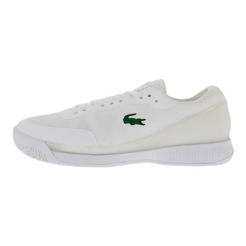 new style 79a6a b1fa6 ... as well The traditional white color is amazing on the court These shoes  are perfect off the court and can transition easily into a dinner party as  well