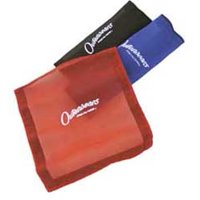 Outerwears Airbox Cover Blue   20-2229-02
