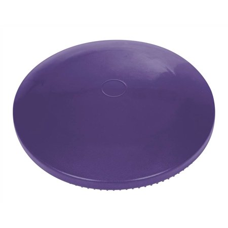 Elite Balance Disc Cushion in Purple