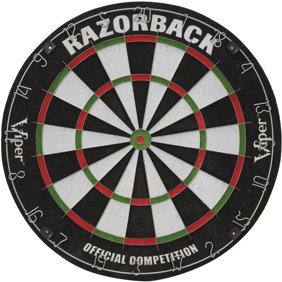 Top Rated Products in Dartboards