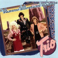 Trio (Vinyl)
