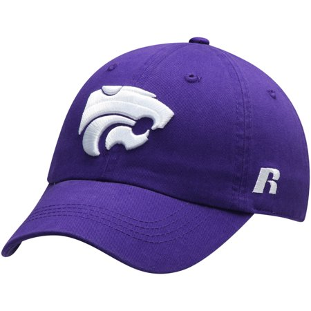 - NCAA Men's Kansas State Wildcats Home Cap