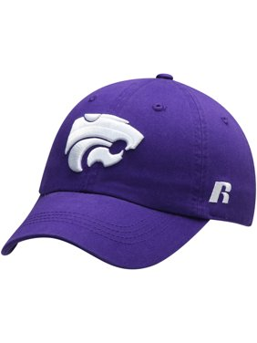 sports shoes 5c863 83812 Product Image NCAA Men s Kansas State Wildcats Home Cap