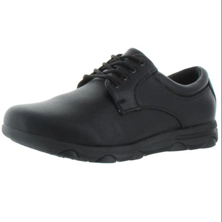 Oil And Slip Resistant Shoes Walmart