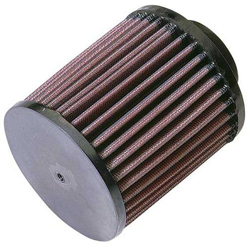 K&N Replacement Air Filter # HA-3098