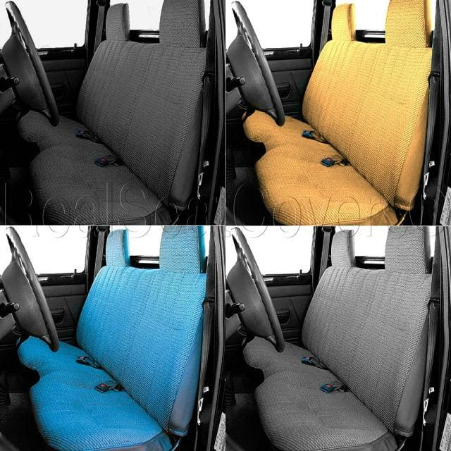 A27 Chevy S10 GMC Sonoma S15 1994 - 2003 Premium 10mm Thi...