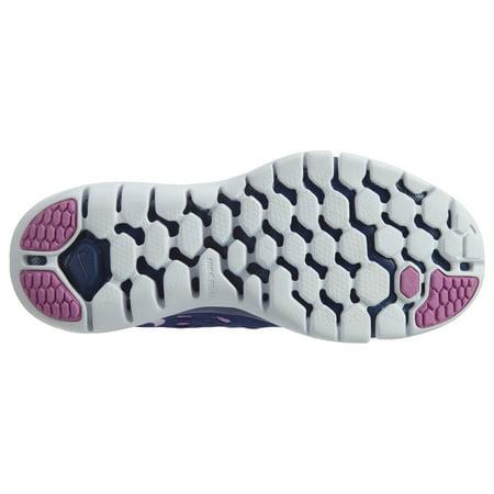 578563d2536 Nike - Nike Flex 2015 Rn Msl Womens Style   724987 - Walmart.com