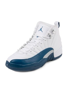 c45d528eb0034 Product Image Nike Boys Air Jordan 12 Retro BG