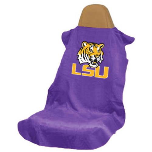 SeatArmour NCAA Louisiana Univ. Seat Armour