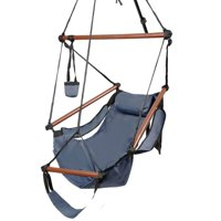 S-shaped Hook High Strength Assembled Hanging Seat Outdoor Camping Patio Hanging Chair Hammocks