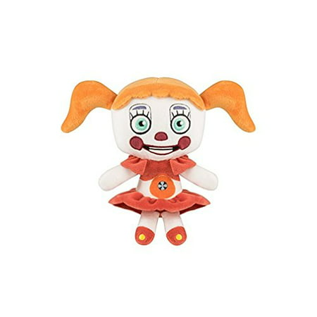 Funko Five Nights At Freddy S Sister Location Baby