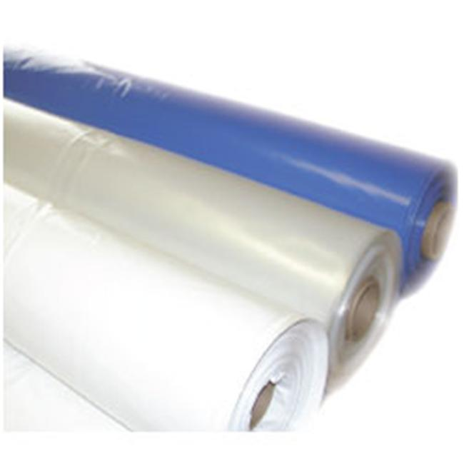 Dr.  Shrink Shrink Film