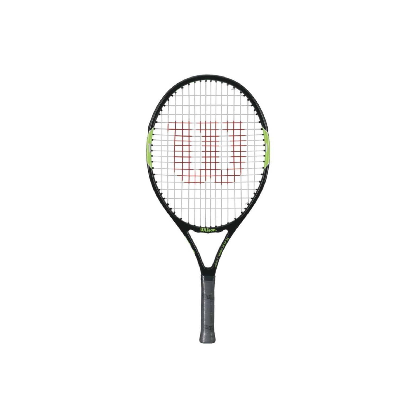 Wilson Blade Team 23 Tennis Racket by Wilson