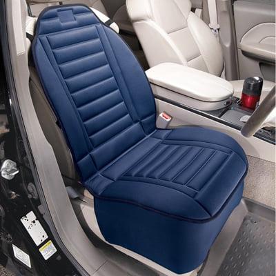 Car Seat Cushion Comfy Padded