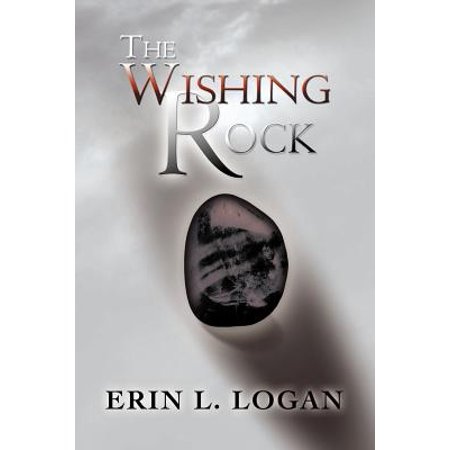 The Wishing Rock (Shorts The Adventures Of The Wishing Rock)