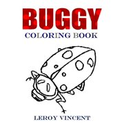 Buggy Coloring Book