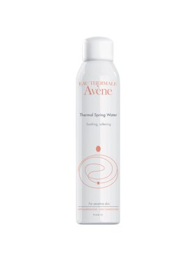 Avene Thermal Spring Water Face Mist