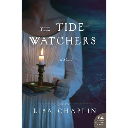 The Tide Watchers - eBook ()