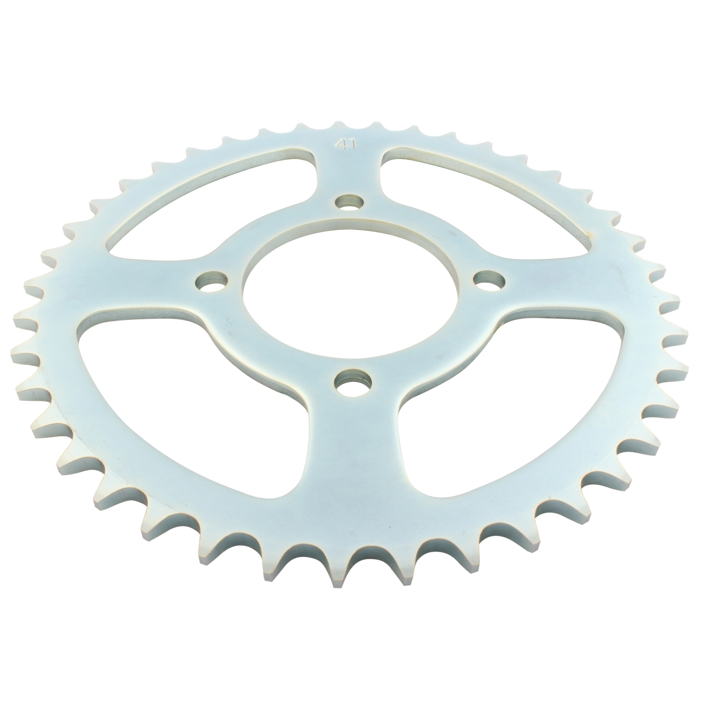Kimpex Rear Drive Sprocket Kawasaki Chain# 520   #004072