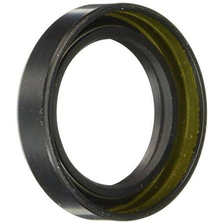 Manual Trans Output Shaft Seal Rear Timken 710324