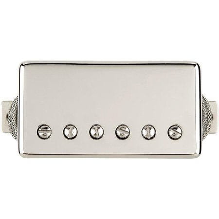 EVH Frankenstein Humbucker Chrome Limited Edition