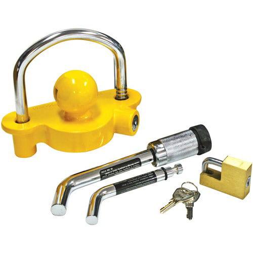 Reese Towpower Keyed Alike Lock Kit