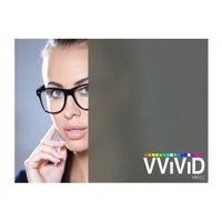 Window Films - Walmart com