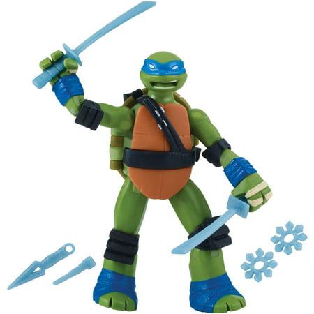 Teenage mutant ninja turtles xxx
