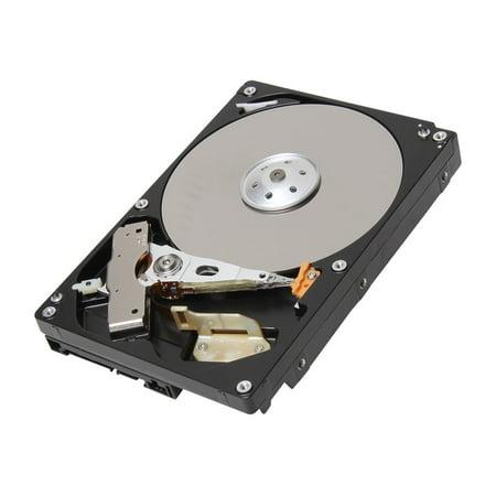 Other Desktop Drives (Toshiba DT01ACA100 3.5