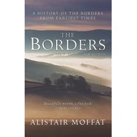 The Borders (Paperback)