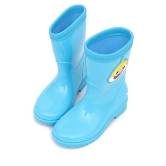 47183bf4bed0 ... 2Y(210mm) Pinkfong Rain Boots