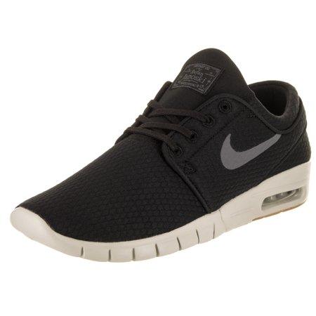 Nike Air Max 1 Hombres Zapatos Tamaño Tamaño Tamaño Top Ofertas Y Precio Bajo 1cbb4d