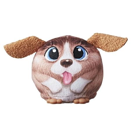 Furreal Cuties Beagle