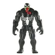Spider-Man Maximum Venom Titan Hero Venom Action Figure Toy