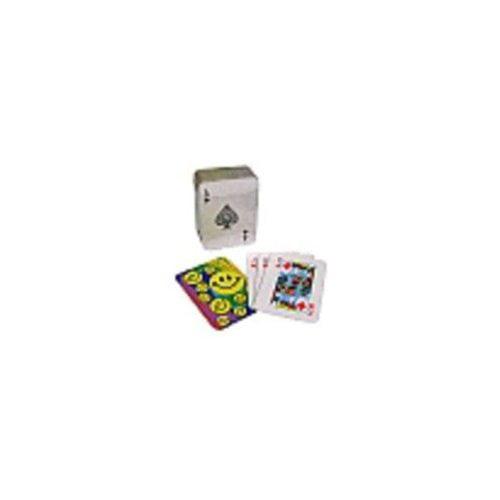 Ddi Mini Playing Cards