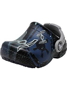 cd4e3a9d10d1b0 crocs crocsfunlab spiderman ankle high clogs fashion styles a744c 2ed2c