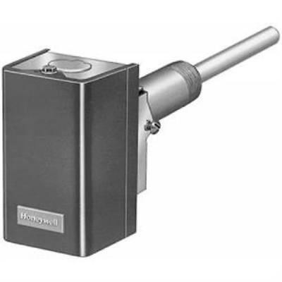 Honeywell L4080B1352 Immersion type Aquastat