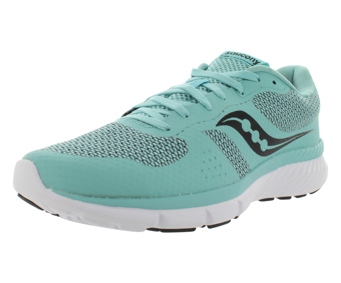 Saucony Trinity Running Women's Shoes Size by