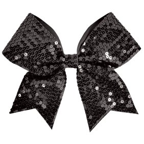 Image result for omni cheer bows