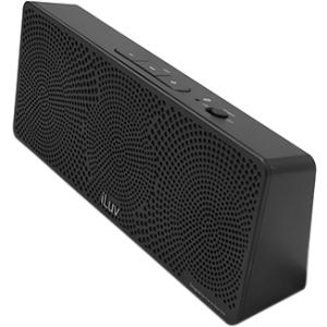 Iluv Mobitour Portable Bluetooth     Wir