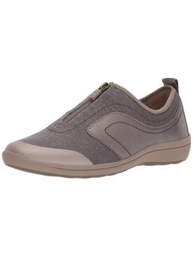 e0cef6d2260 Product Image Easy Spirit Womens Lelty2 Closed Toe Mules