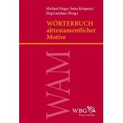 Wrterbuch alttestamentlicher Motive - eBook