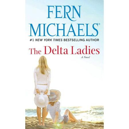 - The Delta Ladies