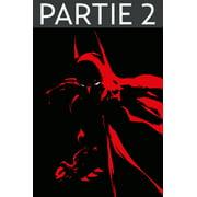Batman - Amère victoire - Partie 2 - eBook