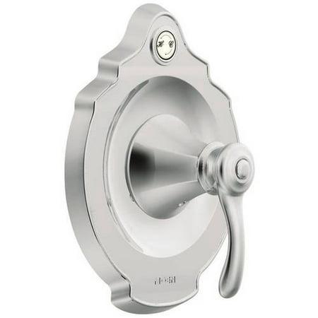 Moen T2604ORB Vestige Single Handle Moentrol Pressure Balanced Valve Trim Only, Available in Various