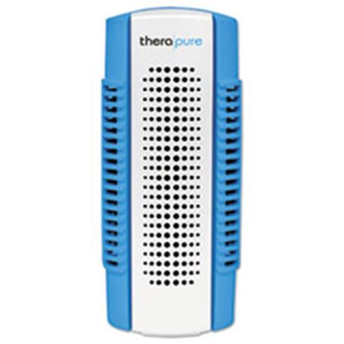 Envion TPP50BLU Therapure Mini Air Purifier, 1-Speed, Blue