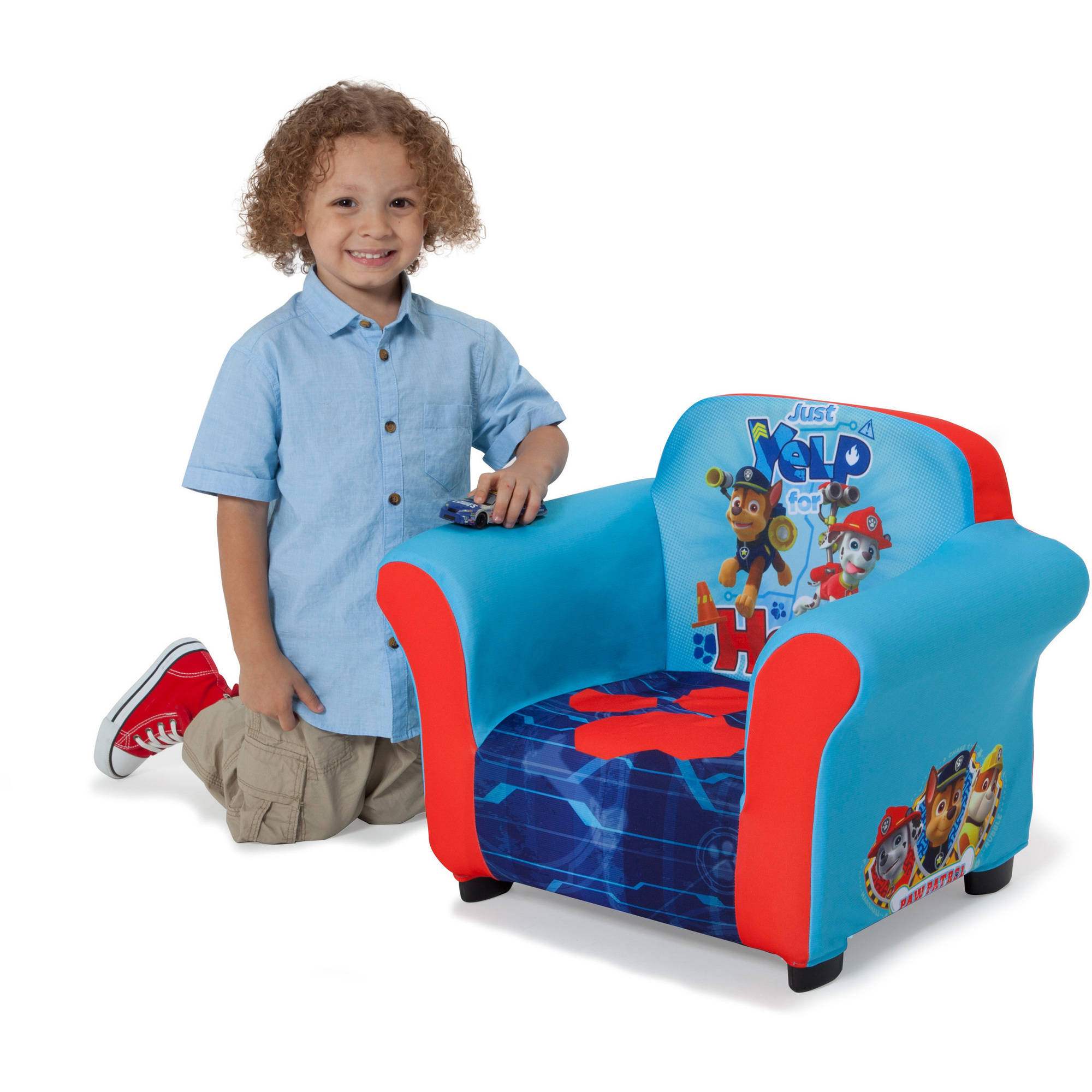 Dora The Explorer Baby Toddler Ride On Float Seat Swim